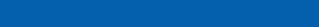 컴트루 인재채용 Logo